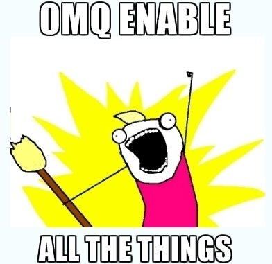 http://threebean.org/blog/static/images/0mq-enable-all-the-things.jpg